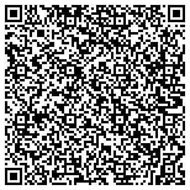 """QR-код с контактной информацией организации ВРОО """"Центр защиты прав потребителей"""""""