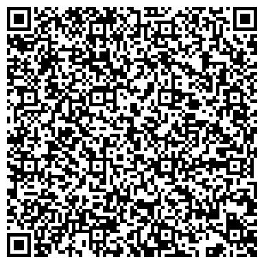 """QR-код с контактной информацией организации ИП """"Маленькая Страна"""""""