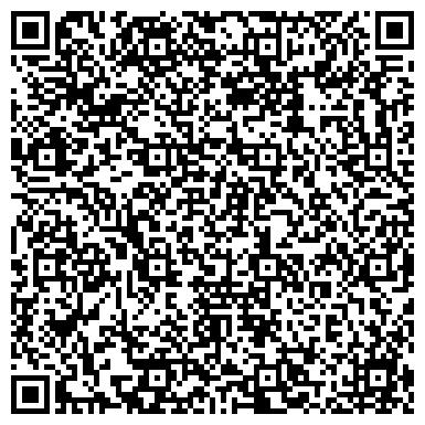 QR-код с контактной информацией организации ЧМ Кожемякин Д. Ю. Ремонт швейных машин в Твери