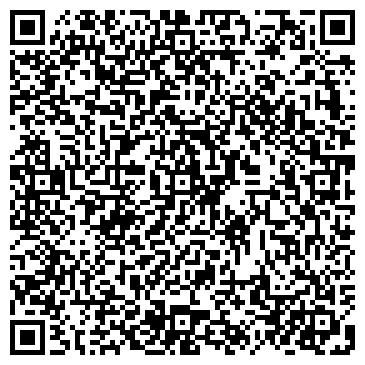 QR-код с контактной информацией организации Ремонт ноутбуков в Измаиле