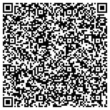 QR-код с контактной информацией организации ООО Сибирская строительно-сервисная компания