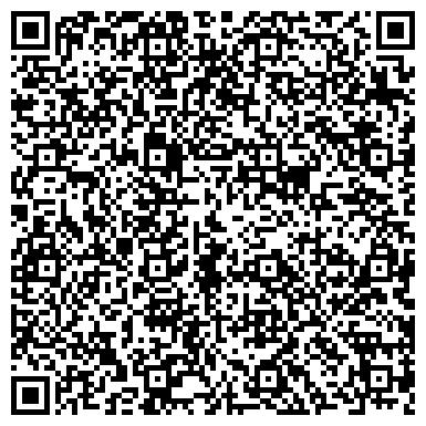 QR-код с контактной информацией организации ООО Центр семейной стоматологии Белый Лев