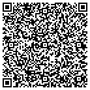 """QR-код с контактной информацией организации ООО """"РемТехДеталь"""""""