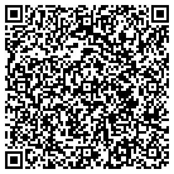 """QR-код с контактной информацией организации ООО """"ССР"""""""
