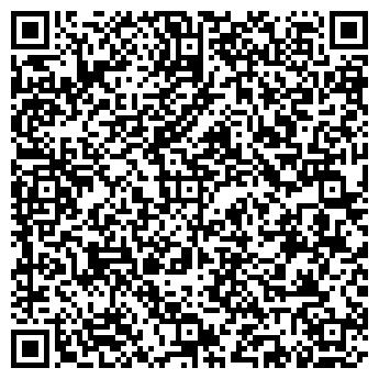 """QR-код с контактной информацией организации """"Мир Стекла"""", ЧП"""