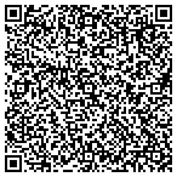 QR-код с контактной информацией организации Грузам.Нет