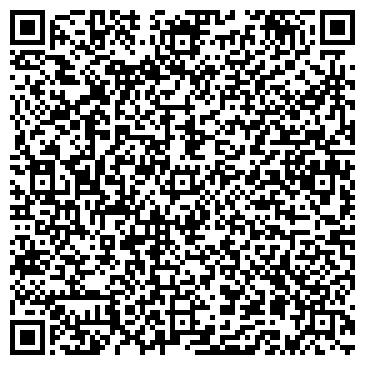QR-код с контактной информацией организации СИСТЕМНЫЙ ИНВЕСТИЦИОННЫЙ ЦЕНТР
