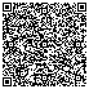 QR-код с контактной информацией организации ООО СДСК