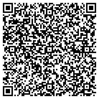 QR-код с контактной информацией организации ООО TEMSI
