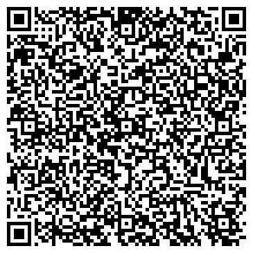 """QR-код с контактной информацией организации ООО Швейная фабрика """"Душечка"""""""