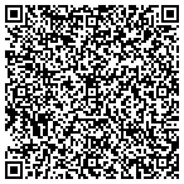 QR-код с контактной информацией организации ИП Оптима-принт