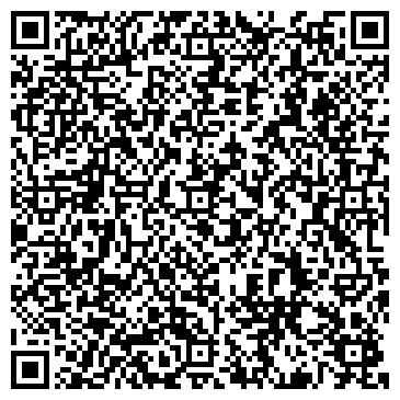 """QR-код с контактной информацией организации ФОП Маров В.Ю. """"Назависимая оценка имущества"""""""