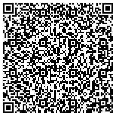QR-код с контактной информацией организации Kupikashop