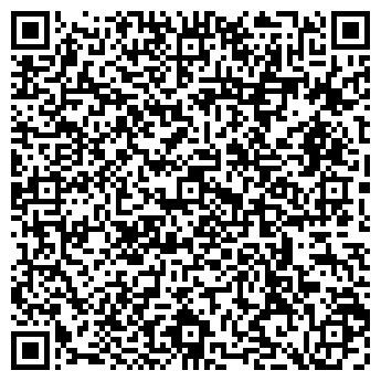 QR-код с контактной информацией организации СТОЛИЦА БИЗНЕСА