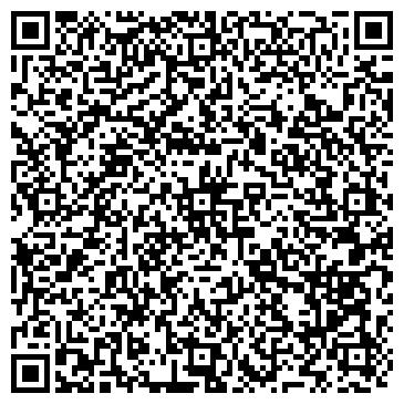 QR-код с контактной информацией организации ООО Элерим