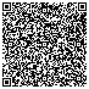 """QR-код с контактной информацией организации ИП Магазин """"Твой дом"""""""