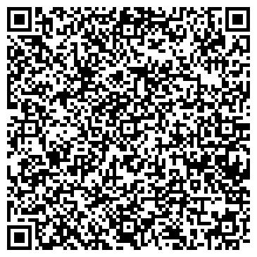 QR-код с контактной информацией организации ООО Линзы в СПб