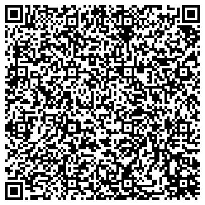 QR-код с контактной информацией организации ООО Доступная стоматология