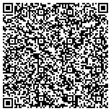 QR-код с контактной информацией организации ООО ЛИПЕЦКИЙ МЕТАЛЛОПРОКАТНЫЙ ЗАВОД