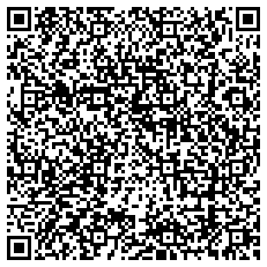 """QR-код с контактной информацией организации ИП """"Заправка Плюс"""""""