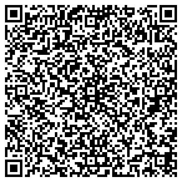 QR-код с контактной информацией организации ООО Elex Lombard