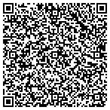 QR-код с контактной информацией организации ИП Ремонт компьютеров в Новополоцке