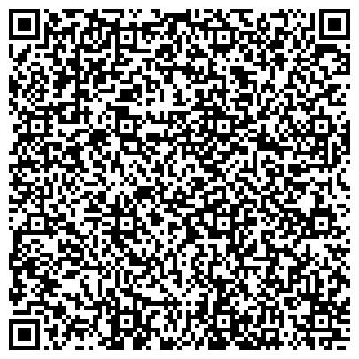 QR-код с контактной информацией организации ИП Рекламное Агентство «Ваш Успех»