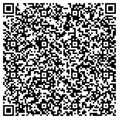QR-код с контактной информацией организации МАНИПУЛЯТОР, ЭВАКУТОР, АВТОВЫШКА.