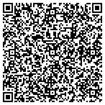 """QR-код с контактной информацией организации ООО """"СтройБаза"""" (""""Стройка"""")"""