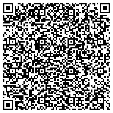 QR-код с контактной информацией организации ЗАО Grozov&consult company