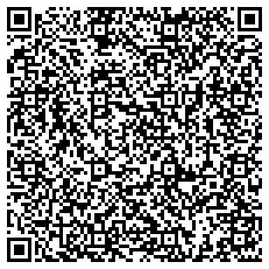 QR-код с контактной информацией организации ЦЕНТРАЛЬНАЯ ЮРИДИЧЕСКАЯ КОМПАНИЯ