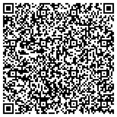 QR-код с контактной информацией организации АО Нефтяная Страховая Компания