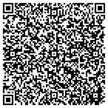 """QR-код с контактной информацией организации Интернет-магазин """"BigArm"""""""