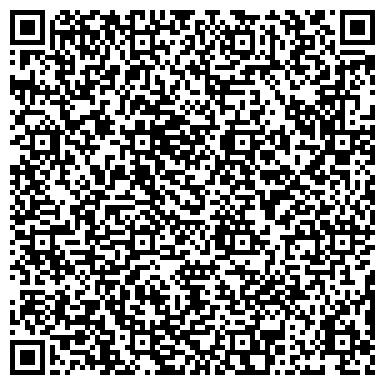 QR-код с контактной информацией организации ООО Азбука комфорта плюс