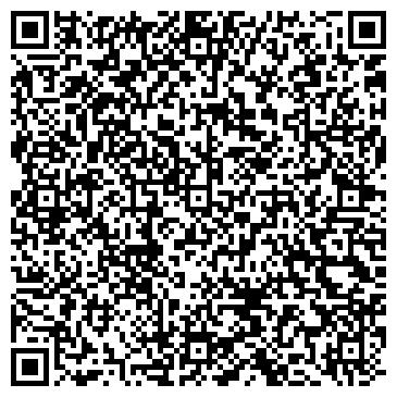 """QR-код с контактной информацией организации ФГУП """"Феодосия"""""""
