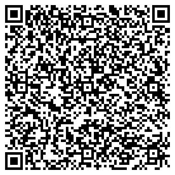 QR-код с контактной информацией организации ООО Svarmetall