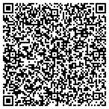 QR-код с контактной информацией организации ОРОО ЗПП Ревизор
