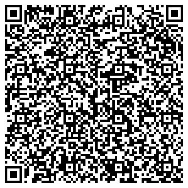 QR-код с контактной информацией организации ООО Центр Экологического Сопровождения