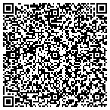 QR-код с контактной информацией организации ООО «Гарант»