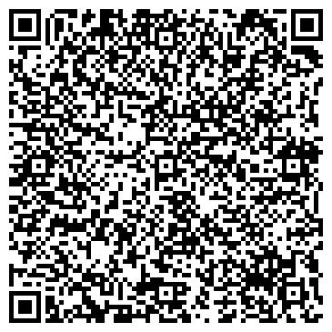 QR-код с контактной информацией организации ЮРБИЗНЕСКОНСАЛТ