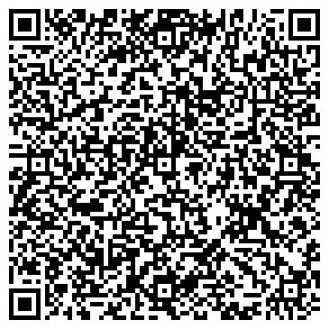 QR-код с контактной информацией организации ИП Key-Studio