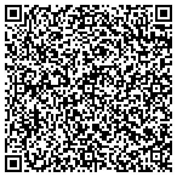 """QR-код с контактной информацией организации ООО """"Что везем"""""""