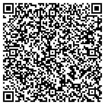 QR-код с контактной информацией организации CMS HASCHE SIGLE GMBH