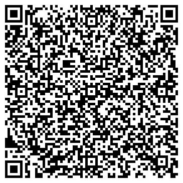 QR-код с контактной информацией организации СВАРОЧНЫЕ РАБОТЫ