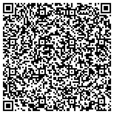 """QR-код с контактной информацией организации ООО """"Группа Компании СБС"""""""