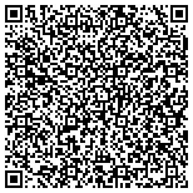 """QR-код с контактной информацией организации ООО Транспортная компания """"Авто-Транс"""""""