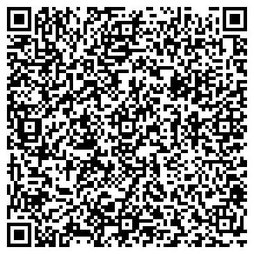 """QR-код с контактной информацией организации ИП SMM-агентство """"Visible"""""""
