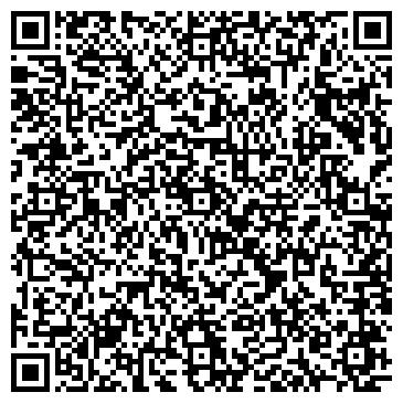 """QR-код с контактной информацией организации ООО Агенство оценки """"Эксперт"""""""