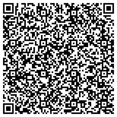 """QR-код с контактной информацией организации ООО """"Балтийское швейное предприятие"""""""
