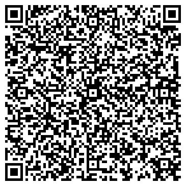 QR-код с контактной информацией организации ИП Ляшко Сергей Сергеевич Алмазное бурение